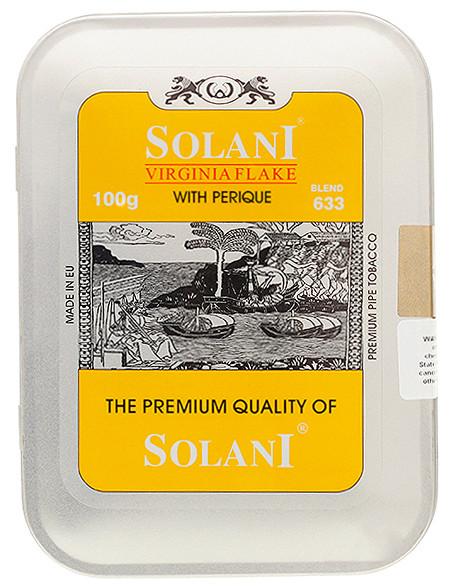 Etiquettes de paquet/boite de tabac SANS avertissement sanitaire (fichier d'images) - Page 2 003-0619
