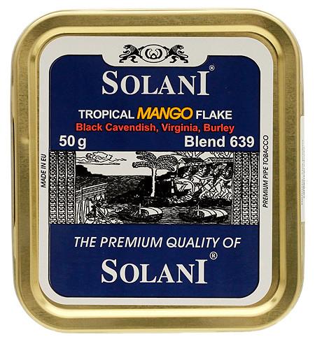 Etiquettes de paquet/boite de tabac SANS avertissement sanitaire (fichier d'images) - Page 2 003-0623