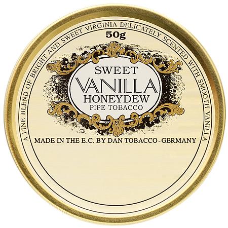 Etiquettes de paquet/boite de tabac SANS avertissement sanitaire (fichier d'images) - Page 2 003-2911