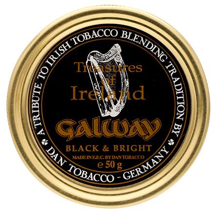 Etiquettes de paquet/boite de tabac SANS avertissement sanitaire (fichier d'images) - Page 2 003-2917