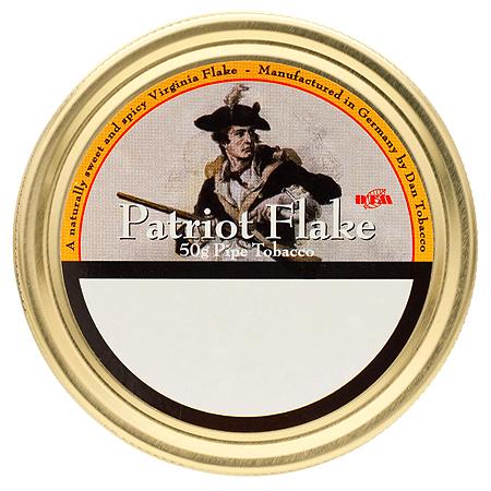 Etiquettes de paquet/boite de tabac SANS avertissement sanitaire (fichier d'images) - Page 2 003-2921