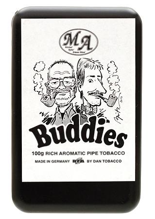 Etiquettes de paquet/boite de tabac SANS avertissement sanitaire (fichier d'images) - Page 2 003-2924
