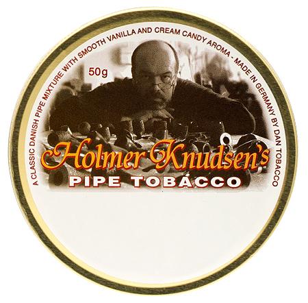 Etiquettes de paquet/boite de tabac SANS avertissement sanitaire (fichier d'images) - Page 2 003-2925