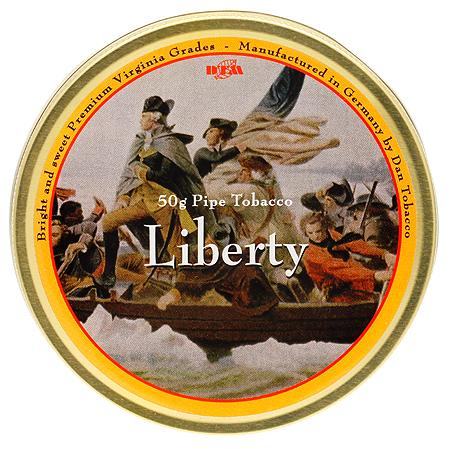 Etiquettes de paquet/boite de tabac SANS avertissement sanitaire (fichier d'images) - Page 2 003-2927