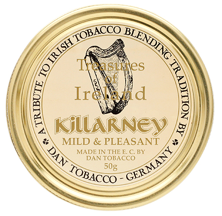 Etiquettes de paquet/boite de tabac SANS avertissement sanitaire (fichier d'images) - Page 2 003-2930