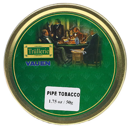 Etiquettes de paquet/boite de tabac SANS avertissement sanitaire (fichier d'images) - Page 2 003-4410