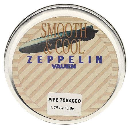 Etiquettes de paquet/boite de tabac SANS avertissement sanitaire (fichier d'images) - Page 2 003-4411