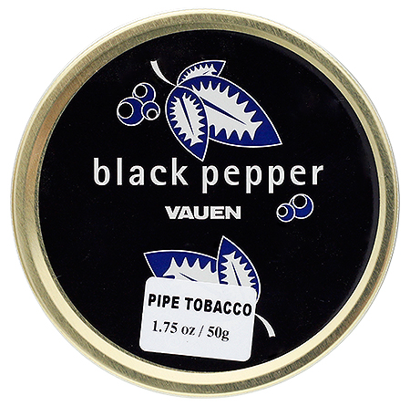 Etiquettes de paquet/boite de tabac SANS avertissement sanitaire (fichier d'images) - Page 2 003-4412