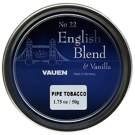 Etiquettes de paquet/boite de tabac SANS avertissement sanitaire (fichier d'images) - Page 2 003-4415