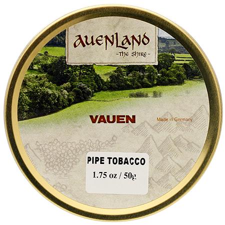 Etiquettes de paquet/boite de tabac SANS avertissement sanitaire (fichier d'images) - Page 2 003-4417