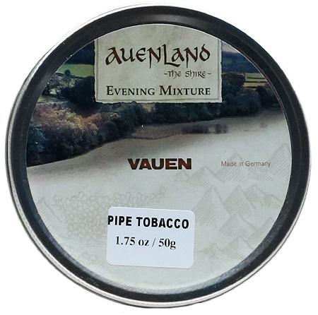 Etiquettes de paquet/boite de tabac SANS avertissement sanitaire (fichier d'images) - Page 2 003-4418