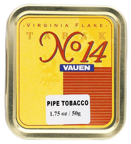 Etiquettes de paquet/boite de tabac SANS avertissement sanitaire (fichier d'images) - Page 2 003-4419