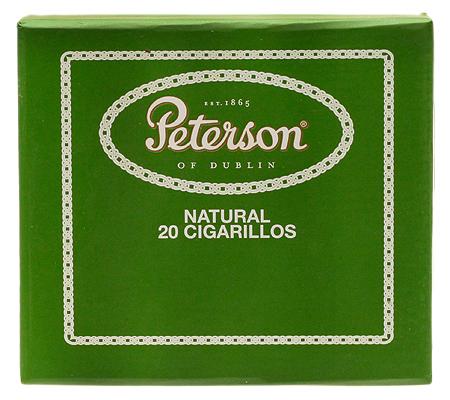 Etiquettes de paquet/boite de tabac SANS avertissement sanitaire (fichier d'images) - Page 2 007-6110