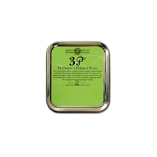 Etiquettes de paquet/boite de tabac SANS avertissement sanitaire (fichier d'images) - Page 2 2002_010