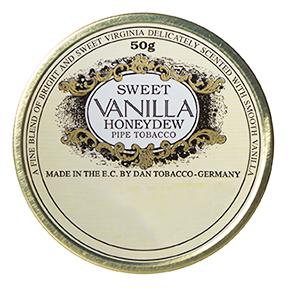 Etiquettes de paquet/boite de tabac SANS avertissement sanitaire (fichier d'images) Dantob12