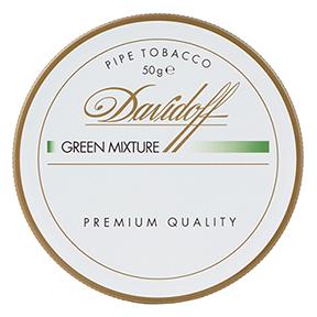 Etiquettes de paquet/boite de tabac SANS avertissement sanitaire (fichier d'images) Davido10