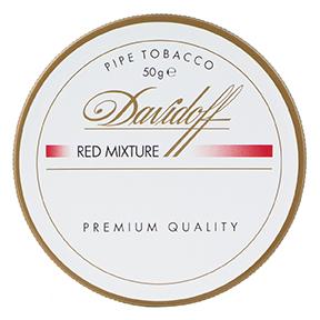 Etiquettes de paquet/boite de tabac SANS avertissement sanitaire (fichier d'images) Davido11