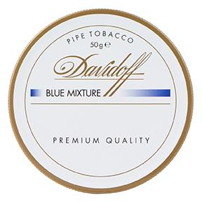 Etiquettes de paquet/boite de tabac SANS avertissement sanitaire (fichier d'images) Davido12