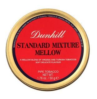 Etiquettes de paquet/boite de tabac SANS avertissement sanitaire (fichier d'images) Dunhil12