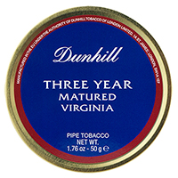 Etiquettes de paquet/boite de tabac SANS avertissement sanitaire (fichier d'images) Dunhil13