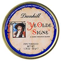 Etiquettes de paquet/boite de tabac SANS avertissement sanitaire (fichier d'images) Dunhil14