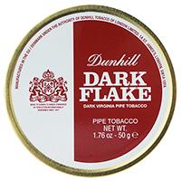 Etiquettes de paquet/boite de tabac SANS avertissement sanitaire (fichier d'images) Dunhil15