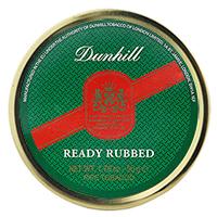 Etiquettes de paquet/boite de tabac SANS avertissement sanitaire (fichier d'images) Dunhil16