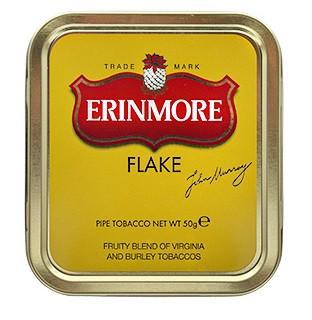 Etiquettes de paquet/boite de tabac SANS avertissement sanitaire (fichier d'images) - Page 2 Erinmo10