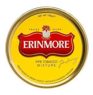Etiquettes de paquet/boite de tabac SANS avertissement sanitaire (fichier d'images) - Page 2 Erinmo11