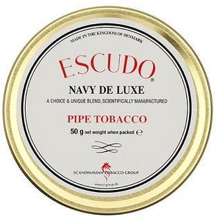 Etiquettes de paquet/boite de tabac SANS avertissement sanitaire (fichier d'images) Escudo11
