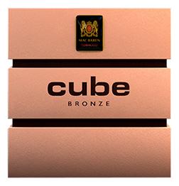 Etiquettes de paquet/boite de tabac SANS avertissement sanitaire (fichier d'images) - Page 2 Macbar13