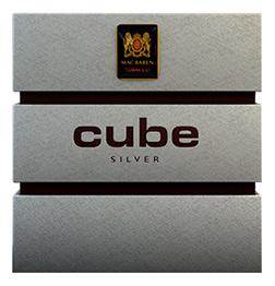 Etiquettes de paquet/boite de tabac SANS avertissement sanitaire (fichier d'images) - Page 2 Macbar14