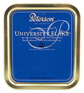 Etiquettes de paquet/boite de tabac SANS avertissement sanitaire (fichier d'images) - Page 2 Peters11