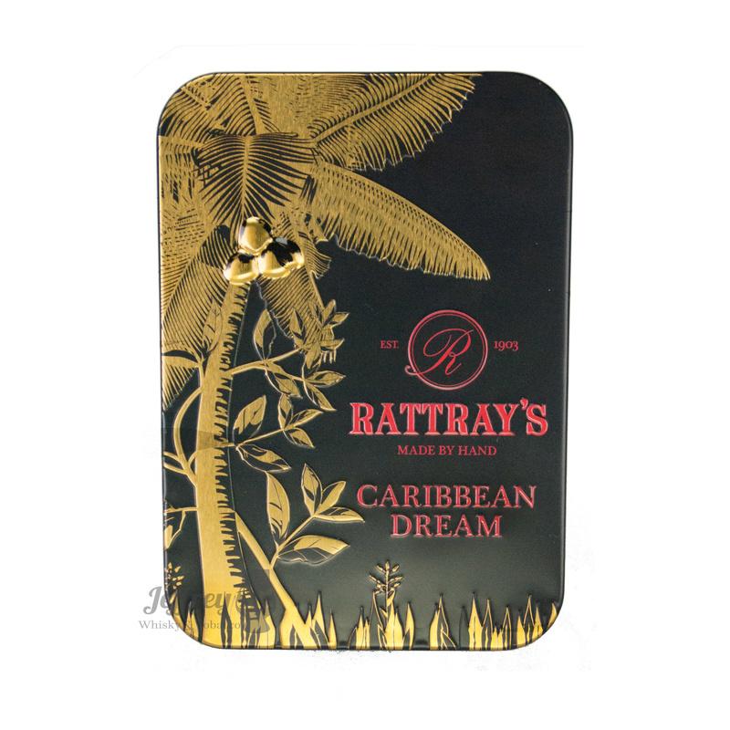 Etiquettes de paquet/boite de tabac SANS avertissement sanitaire (fichier d'images) - Page 2 Rattra10
