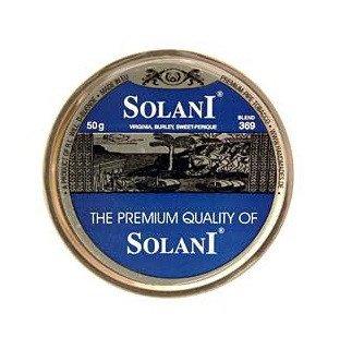 Etiquettes de paquet/boite de tabac SANS avertissement sanitaire (fichier d'images) - Page 2 Solani12
