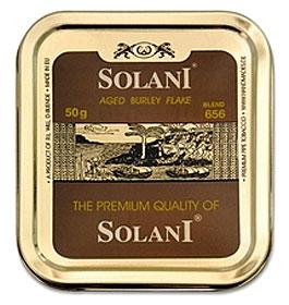 Etiquettes de paquet/boite de tabac SANS avertissement sanitaire (fichier d'images) - Page 2 Solani13