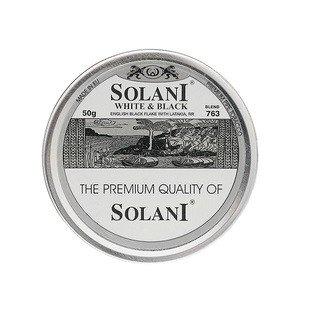Etiquettes de paquet/boite de tabac SANS avertissement sanitaire (fichier d'images) - Page 2 Solani14