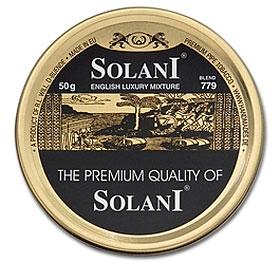 Etiquettes de paquet/boite de tabac SANS avertissement sanitaire (fichier d'images) - Page 2 Solani15