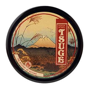Etiquettes de paquet/boite de tabac SANS avertissement sanitaire (fichier d'images) - Page 2 Tsugef10
