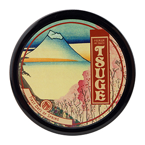 Etiquettes de paquet/boite de tabac SANS avertissement sanitaire (fichier d'images) - Page 2 Tsugef11