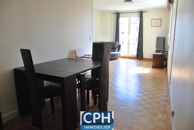 Vente de 2 appartements 3 pièces sur Boulogne C_dsc_10
