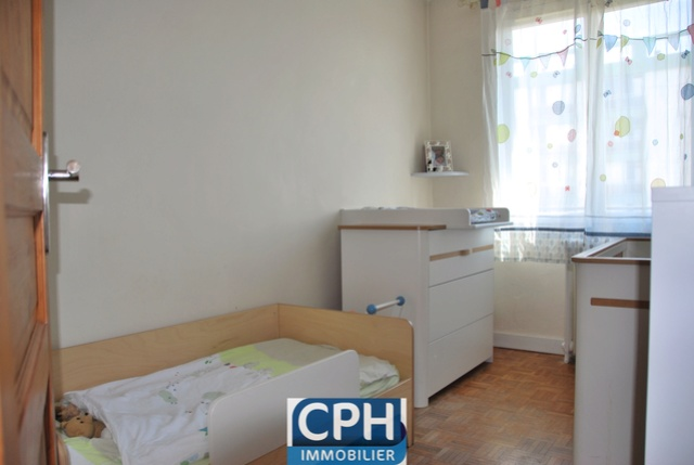 Vente de 2 appartements 3 pièces sur Boulogne C_dsc_11