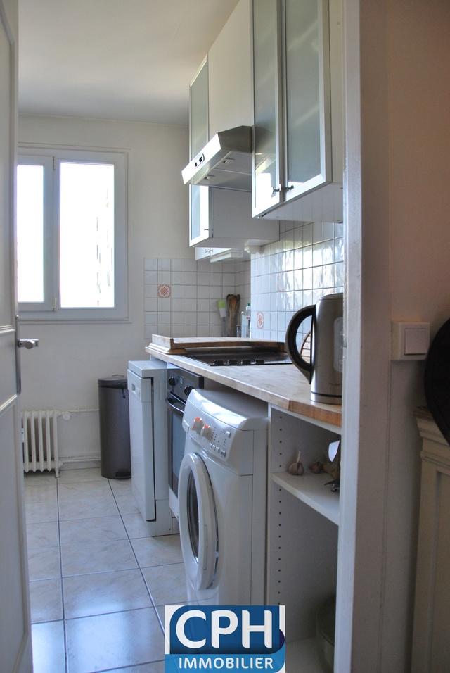 Vente de 2 appartements 3 pièces sur Boulogne C_dsc_13