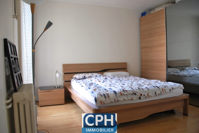 Vente de 2 appartements 3 pièces sur Boulogne C_dsc_14