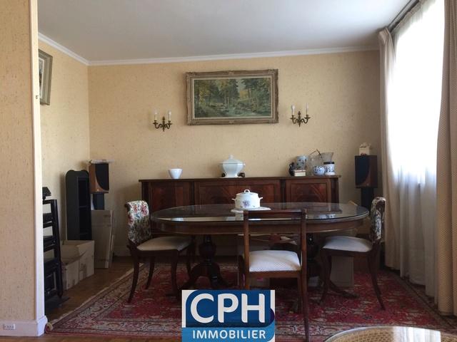 Vente de 2 appartements 3 pièces sur Boulogne C_img_10
