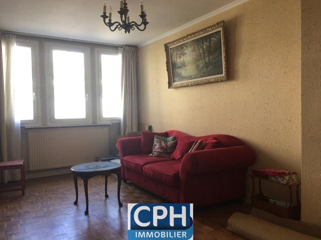Vente de 2 appartements 3 pièces sur Boulogne C_img_11