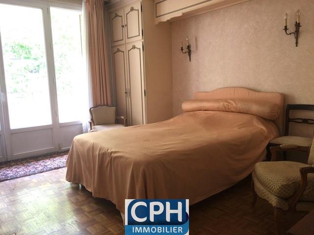 Vente de 2 appartements 3 pièces sur Boulogne C_img_12