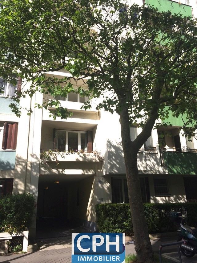 Vente de 2 appartements 3 pièces sur Boulogne C_img_13