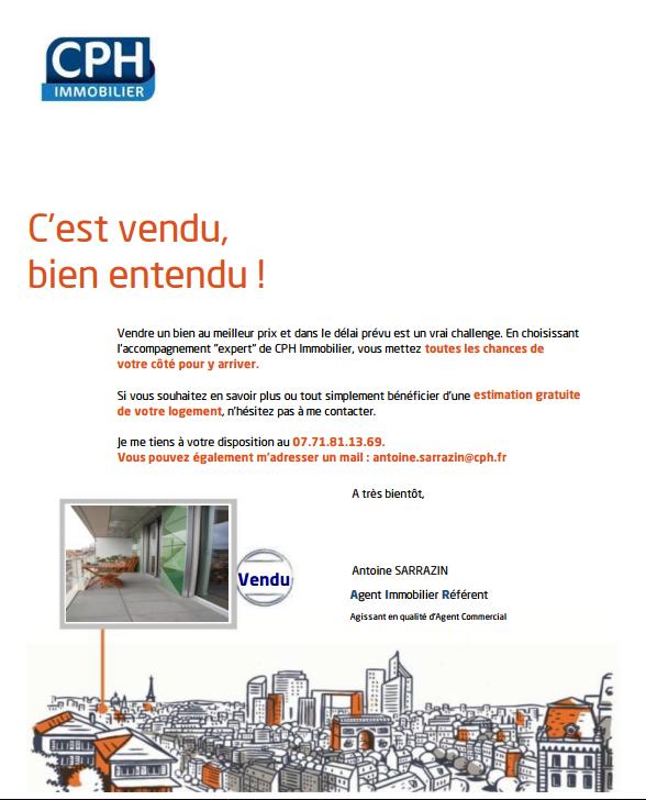 Un nouvel Agent Imobilier à Boulogne ! Captur12