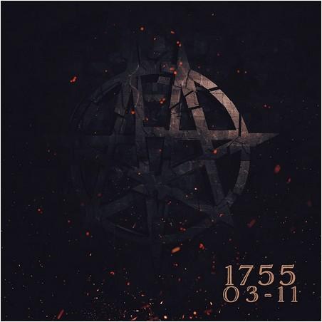 Moonspell 175510